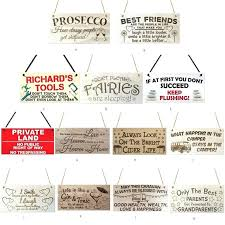 friendship wooden signs new wooden hanging gift plaque pendant family friendship love sign wine tags decor whole free friendship wood signs