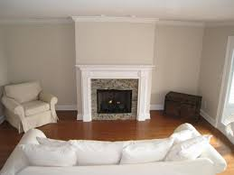 unbelievable lewisburg wood fireplace mantel custom stone white image for painting oak inspiration and style painting