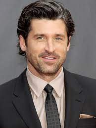 Patrick Dempsey List of Movies and TV Shows - TV Guide
