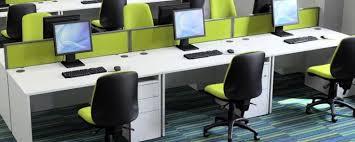 office desking. Office Furniture Box Desking K