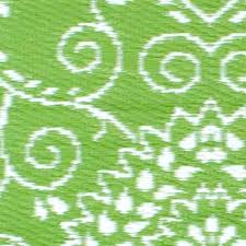 green and white rug lime green and black area rugs splendid green and white rug runner green and white rug