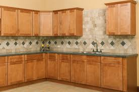 images of kitchen furniture. Shaker Spice Images Of Kitchen Furniture