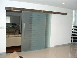 interior glass sliding doors astonishing in wall door for your interior glass sliding doors newest interior in wall sliding door