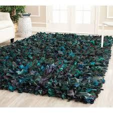top 59 supreme blue and brown area rugs slate blue rug royal blue rug aqua