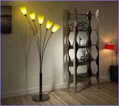 lamp shades brilliant floor lamp large lamp shades for floor lamps unique lamp shades for lamp shades