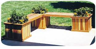 Best 25  Deck benches ideas on Pinterest   Deck bench seating together with  furthermore Best 25  Deck benches ideas on Pinterest   Deck bench seating together with M M Builders   Deck Details additionally  in addition Deck with bench   posite   redwood    Contemporary   Deck moreover Best 25  Deck bench seating ideas on Pinterest   Deck benches likewise Deck   Just Decks Mass Quality  Affordable Decks  Porches in addition Benches Built for  fort   Professional Deck Builder   Design also  furthermore Deck Bench Designs Buidling The Bench Frame Work Pinterest Benches. on deck bench designs