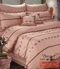 queen bedding bed linen cute comforters comforter sets complete bed sets cotton comforter sets white and gold comforter