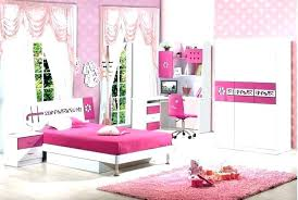 bedroom furniture for girls. Beautiful Girls Cute Bedroom Sets Girls Pink Furniture Beautiful Kids Girl Gir    Inside Bedroom Furniture For Girls G