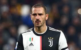 Highlights Juventus Sampdoria 3-0 , Serie A: video goal e sintesi della gara