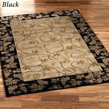 tuscan area rugs style dining room decorating ideas country medium size of solid burdy teal
