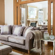 interior doors for home. Our Guide To Internal Doors Interior For Home