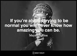 Image result for angelou maya quotes