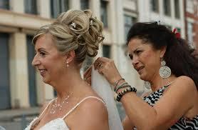 Coiffure Maquillage Mariage Yvelines Rosetta Kelleher Blog