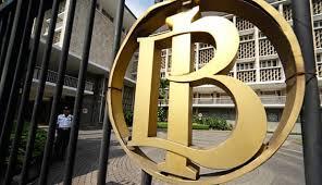 Utang Indonesia Pada IMF