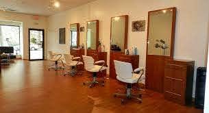 salon teddy hair salon in larchmont ny