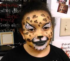 picasso parties connecticut face painting for parties holidays and corporate events