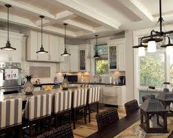 Image Of: Kitchen Table Lighting Height Amazing Ideas