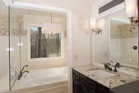 Designing Bathrooms Online