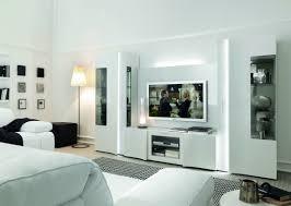 wall mounted entertainment center modern