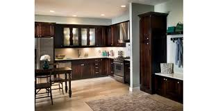 Need Low Cost Cabinets With High Style? Consider These 11 Options