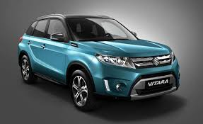 2018 suzuki vitara. wonderful 2018 2018 suzuki grand vitara exterior interior design and performance for suzuki vitara