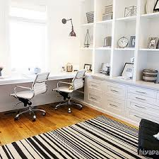 creating office work play. Office/Play Area: Long Work Table/desk For At Least 2 Adults To Creating Office Play O