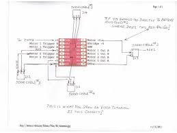 ez wiring instructions ez image wiring diagram similiar ez wiring keywords on ez wiring instructions