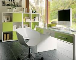 modern office look. Modern And Contemporary. Office Design Look Y