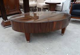 art deco furniture and decor timeless interior designer art deco replica furniture