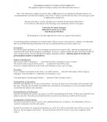 Beautiful Best Font Size For Resume Contemporary Simple Cover