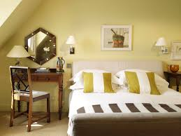 Serene Bedroom Colors Yellow Paint Colors For Bedroom Home Decor Interior And Exterior