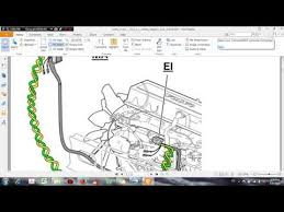 volvo truck d a wiring diagram link j dhtautocom volvo truck d13 a wiring diagram link j1939 dhtauto com