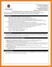 Ra Resume Resident Assistant Resume Example New Resident Assistant Job 8