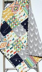 baby blanket toddler bed quilt