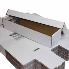 800 Count <b>Storage</b> Box (<b>2</b>-<b>Piece</b>)