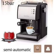 Máy pha cafe gia đình nào tốt nhất? | Espresso machine, Kitchen appliances,  Coffee maker