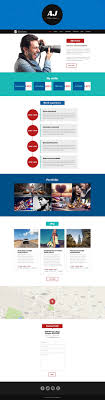 wordpress cv themes to help you grab that job monsterpost wordpress cv themes