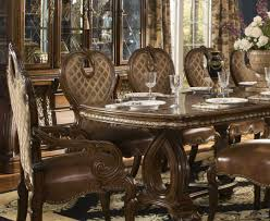 outstanding mathis brothers dining room furniture with superb sets