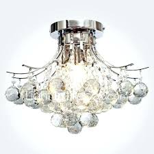crystal chandelier ball drop crystal chandelier medium size of drop chandelier ball chandelier antique crystal chandelier