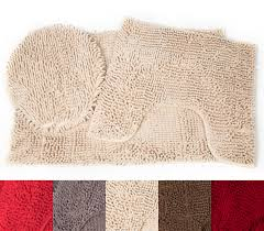 best chenille bath mats and rugs lovely contour bath rug sets designs good contour rugs nice