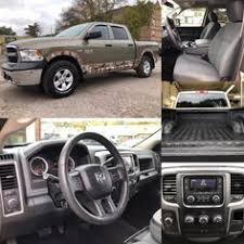used 2016 ram from vance motors dodge chrysler jeep ram in bancroft on call for more information