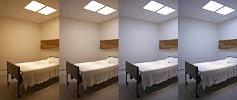 natural lighting solutions. Artificial Lighting That Is Timed To Imitate Natural Follows Our Circadian Rhythms. Saylite\u0027s Flat Panel Solution Also Changes The Color Solutions