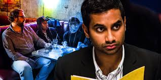 The first trailer of season 3 — which tonally seems more like an independent film than an acclaimed comedy series ansari and waithe previously won a primetime emmy for outstanding comedy writing for the thanksgiving episode in master of none's second season, which streamed back in may 2017. Master Of None Why It S Smart To Move Away From Dev In Season 3