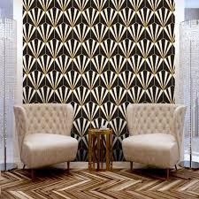 art deco on silver art deco wallpaper uk with art deco wallpaper patterns