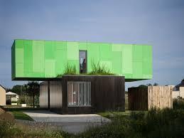 Modular Concrete Homes Small Modern Concrete Houses Youtube Clipgoo Best Prefab Home