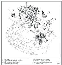 chrysler 3 3 v6 engine diagram wiring diagram structure dodge grand caravan exhaust diagram on caravan 3 3l v6 engine chrysler 3 3 v6 engine diagram