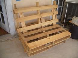 cool pallet furniture. Pallet Furniture Directions 6 Cool