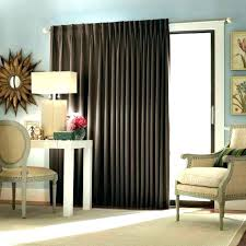 insulated curtains for sliding glass doors patio panel curtain engaging blackout patio curtains for sliding glass