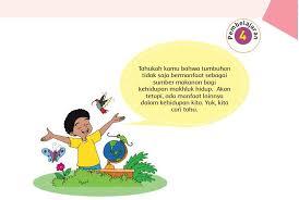 We did not find results for: Kunci Jawaban Buku Tema 1 Kelas 6 Sd Halaman 39 40 41 42 43 44 45 46 47 Subtema 1 Pembelajaran 4 Halo Belajar