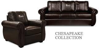 Party Chair Rental Near Me Lounge Furniture Nj Atlanta Ga